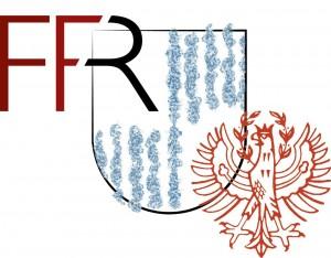 Logo FF SK