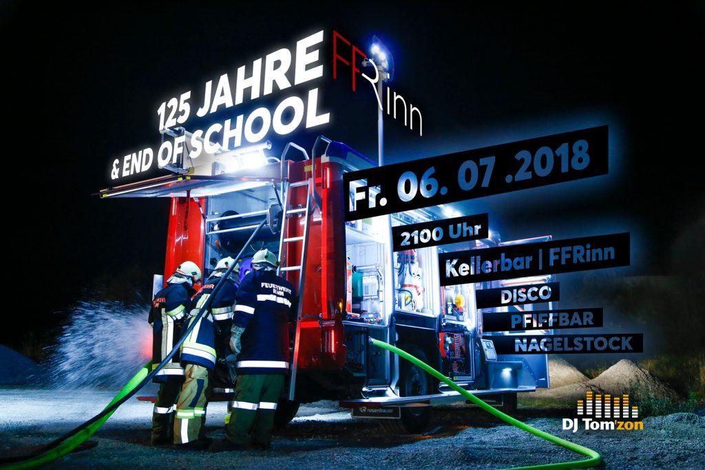 Plakat125JahrFeier
